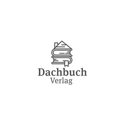 Dachbuch Verlag