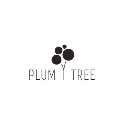 Plumtree Editorial