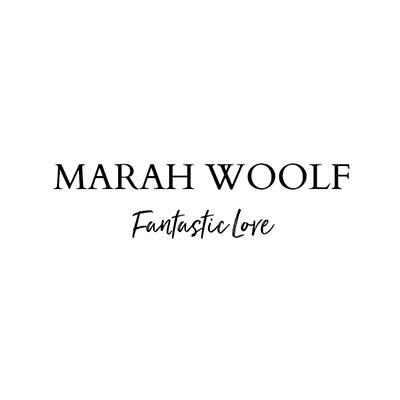 Marah Woolf