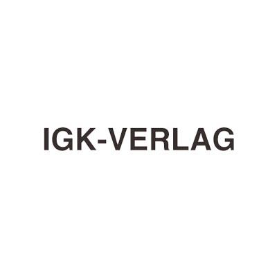 IGK Verlag