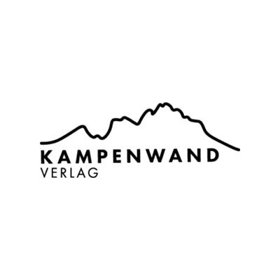 Kampenwand Verlag